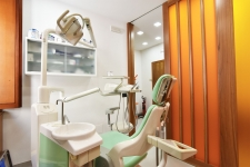 studio-dentistico-2