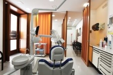 studio-dentistico-6