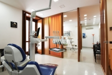 studio-dentistico-7