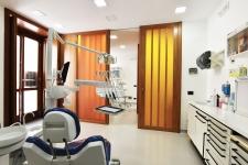 studio-dentistico-melucci