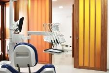 studio-dentistico-melucci-qualità-economicità