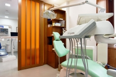 studio-dentistico-1