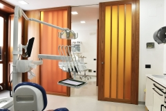 studio-dentistico-10