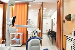 studio-dentistico-5