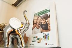 studio-dentistico-elefantino