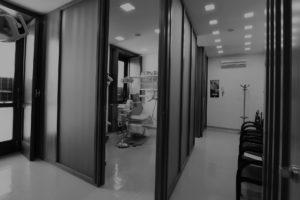ingresso-studio-dentistico-melucci-costi-contenuti